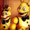 Fnaf Jumpscare - Yahoo Video Search Results