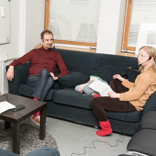 28: Vihreä vaalivoitto ympäri Suomen