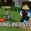 Loving Redstone - Minecraft Parody Of Thinking Out Loud