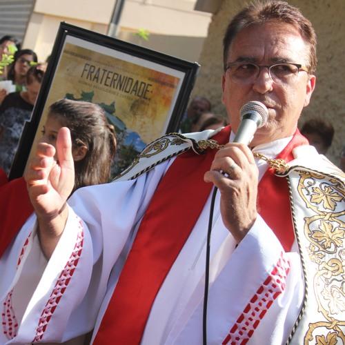 09.04.2017 Pe. Luiz Caputo DOM RAMOS