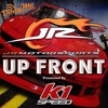 JR Motorsports Up Front (Ep 76 - The West Coast Swing Is Over)