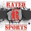 Ep 12: Lavar and Lonzo Ball, The Las Vegas Raiders