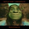 Battle Star - Linkin Mouth (Mashup)