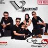 V-Band - Cinta Menyulam Surga