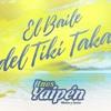 (123) Hermanos Yaipen - El Baile Del Tiki Taka [ ¡ Dj Mesias RB Ft JeffersonDj ! ]