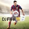 DJ FIFA 2015