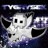 Tygrysek - Vanilla Daydream