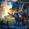 CVLO - The Unforgiven [FREE DOWNLOAD]