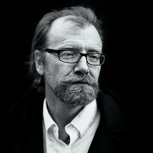 George Saunders In Conversation: The Granta Podcast, Ep. 96