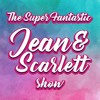 Podcast - Jean And Scarlett Talk Solar With Crawford