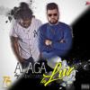 Proce Ft. LuisRD - Apaga la Luz (Prod. By BK Studios & J.A)
