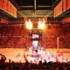 The Last Detroit Red Wings Game at the Joe on WDET 101.9