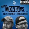 Ugh Mondays Ep 5