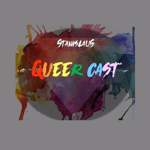 Stanislaus Queer Cast: Blending In