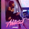 Download JUDGE - Addicted (ft. Jesse Rutherford // Lil West) [coprod. Dylan Brady // Alexander Lewis] Mp3