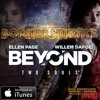 Beyond Two Souls - Best epic emotional and motivational music mix ever