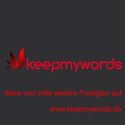SermonClip - Und es ist in keinem anderen das Heil! - Sven Fricke
