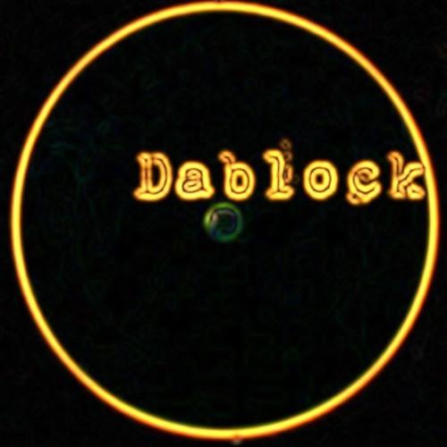 Dablock