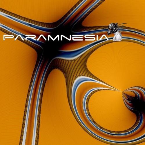 Paramnesia - Autumn session / Promo 2017