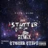 Gucci Mane Stutter Remix