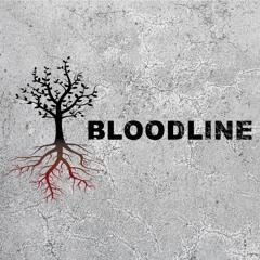 Canal Fulton: Bloodline: Jehoaichin- 04.09.17
