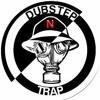 Trap N Dubstep