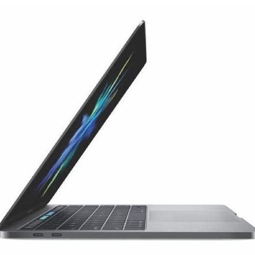 MyApple Daily (S04E153) #378: Apple spadło na piąte miejsce w rankingu najlepszych marek laptopów