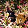 DJ Khaled- Don't Ever Play Yourself ft. Jadakiss, Fabolous, Fat Joe, Busta Rhymes, and Kent Jones