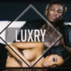 "Young Thug type beat ""Luxury"" (Rap Instrumental) - Free Mp3 Download"