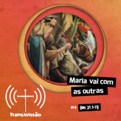 Marilia Medalha Maria Vai Com As Outras Xaxado De Espantar Tristeza