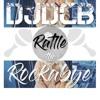 Rockabye - Clean Bandit ft Sean Paul & Anne-marie (Rattle the Rockabaye DCB RFX) mp3