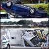 West Boca News Podcast about Traffic Accidents