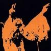 Changes (Ozzy Osbourne)
