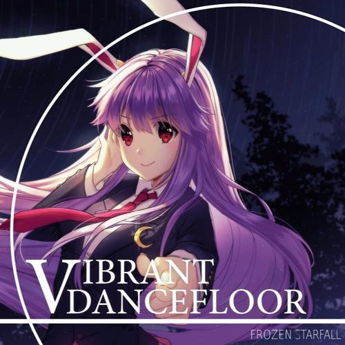 【例大祭14/東方】Frozen Starfall - VIBRANT DANCEFLOOR (XFD Demo)