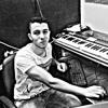 Download اغنية عم يا صياد محمود الليثي توزيع مصطفي البرديسي 2017.mp3 Mp3