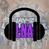 2 - Crash [Jay-Z + Linkin Park's