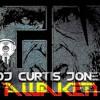 Awaken - DJ Curtis Jones