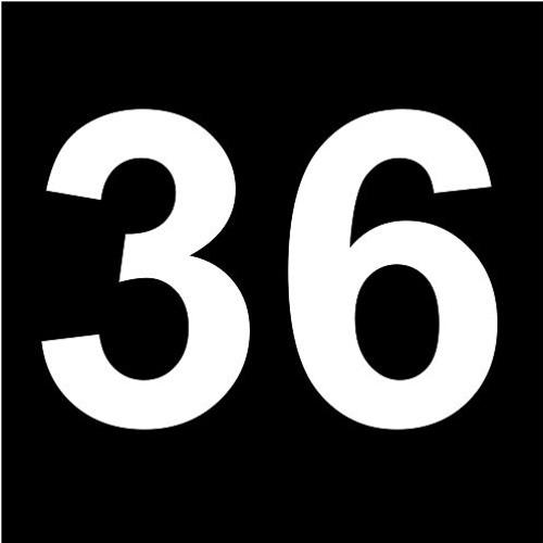 36 Geschichten