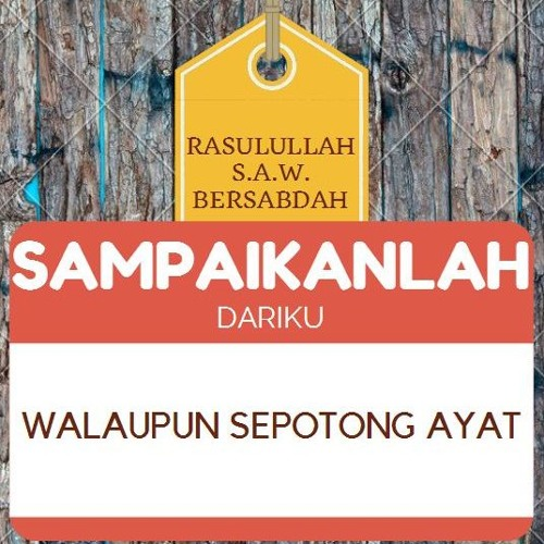 Download Lagu Sholawat Nabi Mp3 Gratis Gatsu Net
