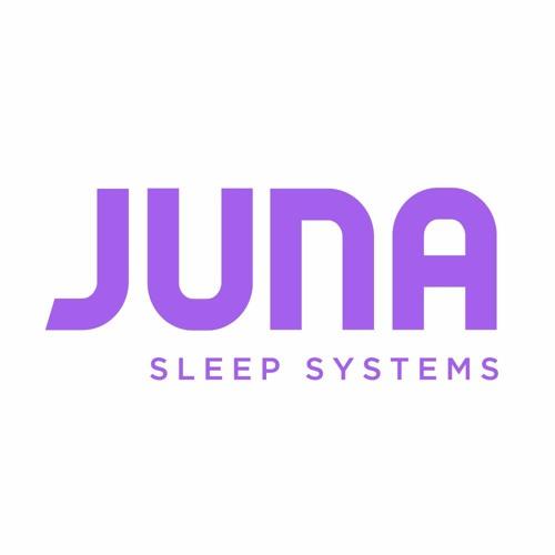 Juna - Counting Sheep