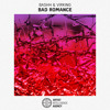 Bashh & Virking - Bad Romance