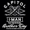 Capitol I - Man Ft Toke Da Smoke - Another Day (Produced By Bobby California)