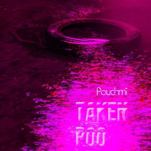 Taken Poo