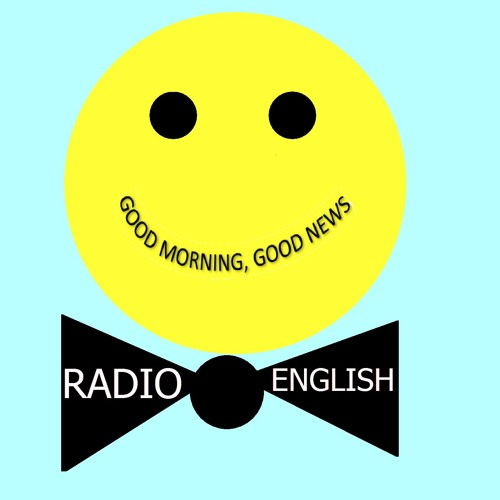 RADIO ENGLISH 4 - 9-17 GEN 31 - 2