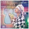 Chris Jeday ft. J. Balvin, Ozuna, Arcángel - Ahora Dice (Logic Slvp Reggaeton Mix) Portada del disco