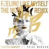 Harlow Harvey - Feeling Like Myself Feat. Paige Morgan(The mob) Remix