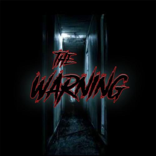 Copy - The Warning Mixtape!