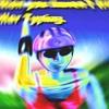 Song 2 - Madeon (Estyren Mix)