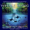 Whale Song closing credits with music by Julie Blue