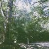 The Good In Me- Jon Bellion cover